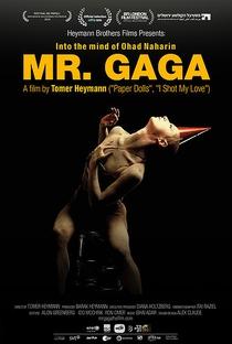 Assistir Gaga: O Amor Pela Dança Online Grátis Dublado Legendado (Full HD, 720p, 1080p) | Tomer Heymann | 2015