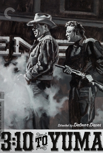 Assistir Galante e Sanguinário Online Grátis Dublado Legendado (Full HD, 720p, 1080p) | Delmer Daves | 1957