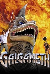 Assistir Galgameth Online Grátis Dublado Legendado (Full HD, 720p, 1080p) | Sean McNamara (I) | 1996