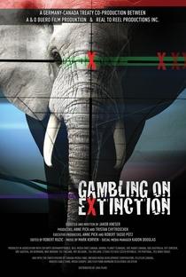 Assistir Gambling on Extinction Online Grátis Dublado Legendado (Full HD, 720p, 1080p) |  | 2017