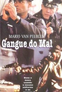 Assistir Gangue do Mal Online Grátis Dublado Legendado (Full HD, 720p, 1080p) | Mario Van Peebles | 1996