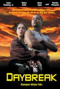 Assistir Gangues de Rua Online Grátis Dublado Legendado (Full HD, 720p, 1080p) | Stephen Tolkin | 1993