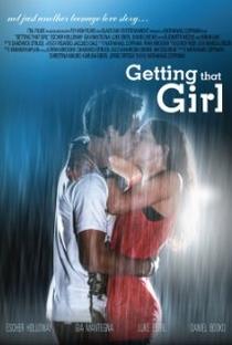 Assistir Ganhar Aquela Menina Online Grátis Dublado Legendado (Full HD, 720p, 1080p) | Nathanael Coffman | 2011