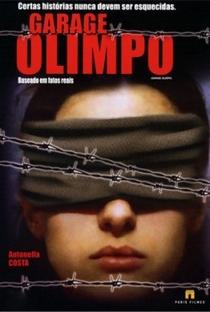Assistir Garage Olimpo Online Grátis Dublado Legendado (Full HD, 720p, 1080p) | Marco Bechis | 1999