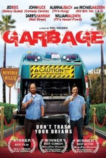 Assistir Garbage Online Grátis Dublado Legendado (Full HD, 720p, 1080p) | Phil Volken | 2013