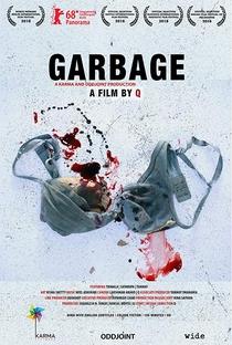 Assistir Garbage Online Grátis Dublado Legendado (Full HD, 720p, 1080p)   Qaushiq Mukherjee   2018