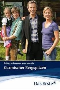 Assistir Garmischer Bergspitzen Online Grátis Dublado Legendado (Full HD, 720p, 1080p) | Dietmar Klein | 2010