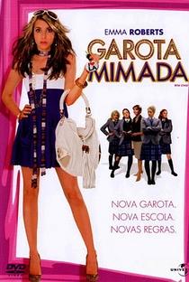 Assistir Garota Mimada Online Grátis Dublado Legendado (Full HD, 720p, 1080p) | Nick Moore (II) | 2008