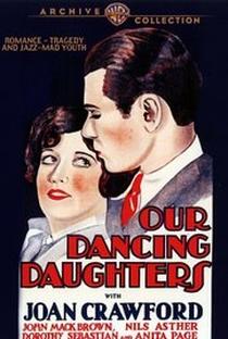 Assistir Garotas Modernas Online Grátis Dublado Legendado (Full HD, 720p, 1080p) | Harry Beaumont (I) | 1928