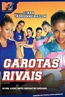 Assistir Garotas Rivais Online Grátis Dublado Legendado (Full HD, 720p, 1080p) | Neema Barnette | 2006