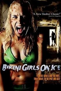 Assistir Garotas de Biquíni no Gelo Online Grátis Dublado Legendado (Full HD, 720p, 1080p)   Geoff Klein   2009