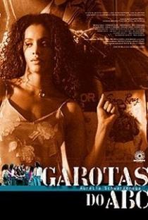 Assistir Garotas do ABC Online Grátis Dublado Legendado (Full HD, 720p, 1080p) | Carlos Reichenbach | 2003