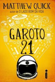 Assistir Garoto 21 Online Grátis Dublado Legendado (Full HD, 720p, 1080p) |  | 2019