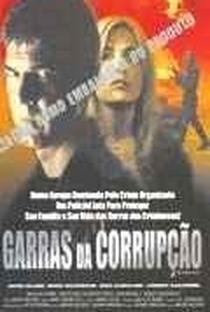 Assistir Garras da Corrupção Online Grátis Dublado Legendado (Full HD, 720p, 1080p)   Anders Nilsson   1999