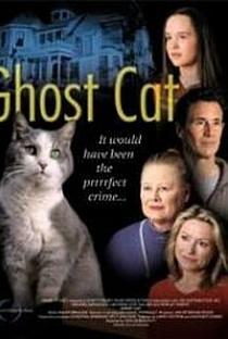 Assistir Gata Fantasma Online Grátis Dublado Legendado (Full HD, 720p, 1080p) | Don McBrearty (I) | 2004