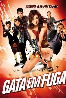 Assistir Gata em Fuga Online Grátis Dublado Legendado (Full HD, 720p, 1080p) | John Stockwell | 2011