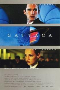 Assistir Gattaca, uma Experiência Genética Online Grátis Dublado Legendado (Full HD, 720p, 1080p) | Andrew Niccol | 1997