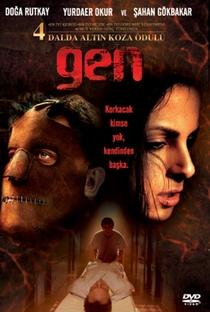 Assistir Gen Online Grátis Dublado Legendado (Full HD, 720p, 1080p)   Togan Gökbakar   2006