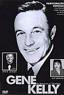 Assistir Gene Kelly: An American in Pasadena Online Grátis Dublado Legendado (Full HD, 720p, 1080p) | Marty Pasetta | 1978