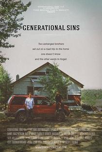 Assistir Generational Sins Online Grátis Dublado Legendado (Full HD, 720p, 1080p) | Spencer T. Folmar | 2017
