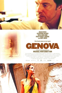 Assistir Gênova Online Grátis Dublado Legendado (Full HD, 720p, 1080p) | Michael Winterbottom | 2008