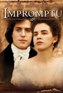 Assistir George E Frederic Online Grátis Dublado Legendado (Full HD, 720p, 1080p) | James Lapine | 1991