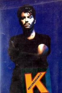 Assistir George Michael Online Grátis Dublado Legendado (Full HD, 720p, 1080p) |  | 1990