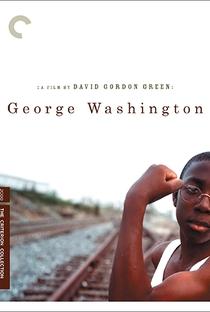 Assistir George Washington Online Grátis Dublado Legendado (Full HD, 720p, 1080p) | David Gordon Green | 2000