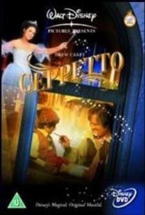 Assistir Gepeto Online Grátis Dublado Legendado (Full HD, 720p, 1080p) | Tom Moore (II) | 2000