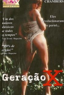 Assistir Geração X Online Grátis Dublado Legendado (Full HD, 720p, 1080p) | Stu Segall | 1984