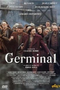 Assistir Germinal Online Grátis Dublado Legendado (Full HD, 720p, 1080p) | Claude Berri | 1993