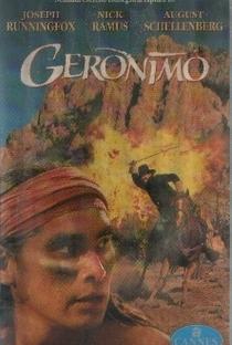 Assistir Gerônimo Online Grátis Dublado Legendado (Full HD, 720p, 1080p) | Roger Young | 1993