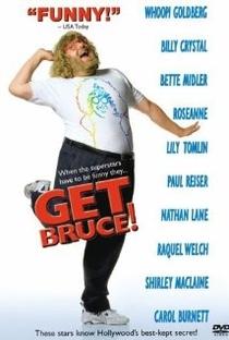 Assistir Get Bruce Online Grátis Dublado Legendado (Full HD, 720p, 1080p) | Andrew J. Kuehn | 1999