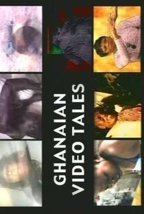 Assistir Ghanaian Video Tales Online Grátis Dublado Legendado (Full HD, 720p, 1080p) | Tobias Wendl | 2004