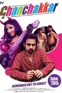Assistir Ghanchakkar Online Grátis Dublado Legendado (Full HD, 720p, 1080p) | Raj Kumar Gupta | 2013