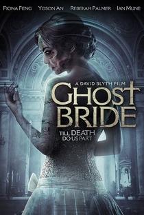 Assistir Ghost Bride Online Grátis Dublado Legendado (Full HD, 720p, 1080p)   David Blyth (I)   2013