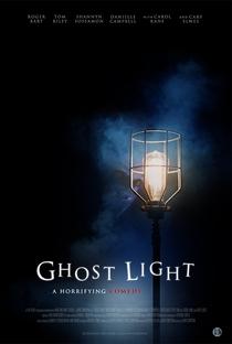 Assistir Ghost Light Online Grátis Dublado Legendado (Full HD, 720p, 1080p) | John Stimpson | 2018