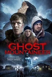 Assistir Ghost Mountaineer Online Grátis Dublado Legendado (Full HD, 720p, 1080p) | Urmas Eero Liiv | 2015