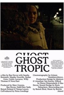Assistir Ghost Tropic Online Grátis Dublado Legendado (Full HD, 720p, 1080p) | Bas Devos | 2019