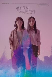 Assistir Ghost Walk Online Grátis Dublado Legendado (Full HD, 720p, 1080p) | Yu Eun-jeong | 2019