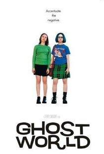 Assistir Ghost World - Aprendendo a Viver Online Grátis Dublado Legendado (Full HD, 720p, 1080p) | Terry Zwigoff | 2001
