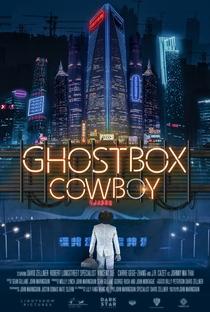 Assistir Ghostbox Cowboy Online Grátis Dublado Legendado (Full HD, 720p, 1080p) | John Maringouin | 2018