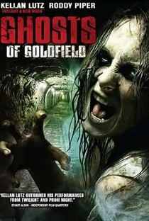 Assistir Ghosts of Goldfield Online Grátis Dublado Legendado (Full HD, 720p, 1080p)   Ed Winfield   2007