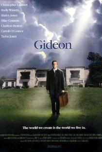 Assistir Gideon - Um Anjo em Nossas Vidas Online Grátis Dublado Legendado (Full HD, 720p, 1080p) | Claudia Hoover | 1999