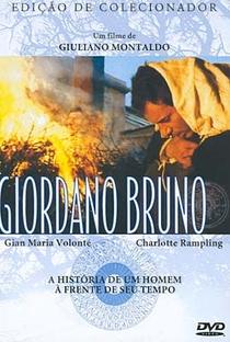 Assistir Giordano Bruno Online Grátis Dublado Legendado (Full HD, 720p, 1080p)   Giuliano Montaldo   1973