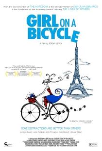 Assistir Girl on a Bicycle Online Grátis Dublado Legendado (Full HD, 720p, 1080p) | Jeremy Leven | 2013