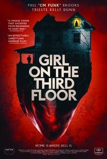Assistir Girl on the Third Floor Online Grátis Dublado Legendado (Full HD, 720p, 1080p) | Travis Stevens | 2019