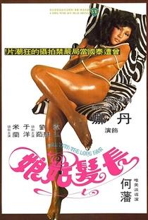 Assistir Girl with the Long Hair Online Grátis Dublado Legendado (Full HD, 720p, 1080p) | Fan Ho | 1975