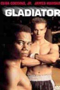 Assistir Gladiator: O Desafio Online Grátis Dublado Legendado (Full HD, 720p, 1080p) | Rowdy Herrington | 1992