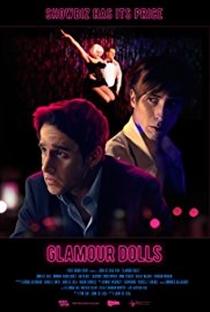 Assistir Glamour Dolls Online Grátis Dublado Legendado (Full HD, 720p, 1080p) | John De Luca | 2016